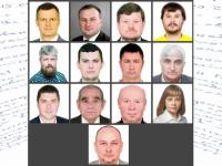Квест: попробуйте прочитать рукописные анкеты участников конкурса на пост мэра Великого Новгорода