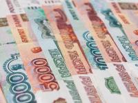 Минфин Новгородской области учит распоряжаться семейным бюджетом во «ВКонтакте»