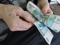 Мошенница из Боровичей вернет обманутой бабушке 500 тысяч рублей