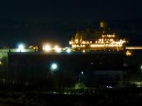 Почему затонул плавдок, где ремонтировался «Адмирал Кузнецов»?