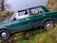 На берегу озера в Крестецком районе нашли тела двух подростков