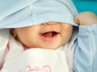 Нужно ли для регистрации рождения ребенка согласие второго родителя? Разбираемся вместе