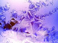 Неужели нас совсем скоро ждут морозы до минус 20?
