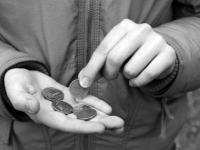 Обитательница трёхэтажного коттеджа под Новгородом прикинулась бедной, чтобы не платить налоги