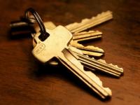 Новгородка пыталась продать на Avito чужую квартиру