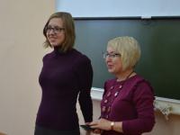 Новгородка рассказала о трудностях работы в немецких СМИ и о том, как там относятся к России