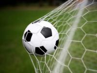 Дворовые футболисты Северного микрорайона впервые сразятся за победу