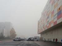 Новгородский «Мармелад» эвакуируют: «пожар» произошел в одном из кинозалов