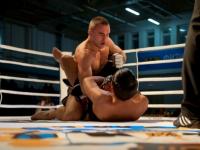 Новгородский профессиональный боец сделал свой прогноз на поединок Хабиба против Макгрегора
