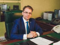 Новгородский Сбербанк рассказал о том, кто принимает решения о выдаче кредитов