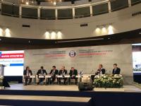 Новгородского «Вежливого чиновника» поддержали на федеральном уровне
