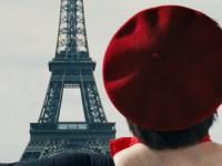 Новгородцы целую неделю смогут бесплатно смотреть французское кино