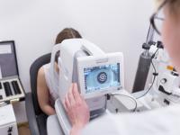 Новгородцы в течение пяти дней могут бесплатно проверить зрение