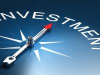 Новый законопроект предполагает поощрение бизнесменов за крупные инвестиции в регионы