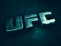 Нурмагомедов остается в UFC