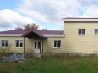 О долгострое в деревне Федорково рассказала «Приильменская правда». Там сменилось уже шесть подрядчиков