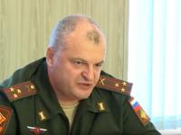 Областной военный комиссар сообщит, куда отправят новгородских призывников