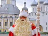 Оптимизация добралась до вотчины Деда Мороза