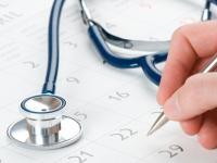 Как будут работать новгородские медучреждения 3-5 ноября