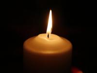 Опубликован поименный список жертв трагедии в Керчи. Среди них - совсем юные