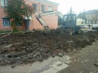 Первый замглавы Старорусского района опровергла сообщение о коммунальном ЧП