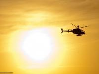 Пилота застрелили? Появилась неожиданная информация о крушении вертолета с заместителем Юрия Чайки