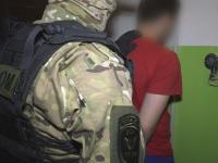 Полиция изъяла у новгородских наркоторговцев «зелья» на 17 млн рублей