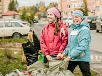 Сегодня в Великом Новгороде состоится акция «РазДельный сбор». Публикуем актуальный список адресов