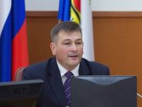 Спикер Думы Великого Новгорода рассказал, как выберут мэра