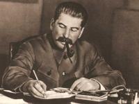 Учёные из 11 стран обсуждают в Великом Новгороде сталинскую эпоху