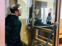 Новгородскому головорезу вынесли приговор