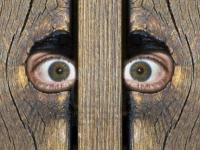 Доказательства домогательств к 16-летней девушке в крестецкой бане собирались более года