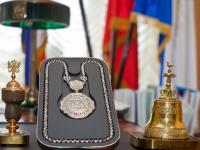 Уже 11 человек хотят проявить себя на посту мэра Великого Новгорода