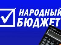 В Боровичах стартовал проект «Народный бюджет»