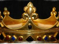 В Череповце скончался нигерийский принц, который может оказаться вовсе не принцем