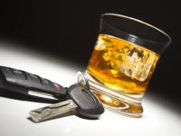 В Новгородской области держится «тройка лидеров» по числу пьяных водителей