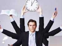 В Новгородской области занятые отравляются в 10 раз реже, чем безработные