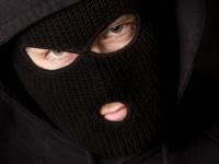 В одном из микрорайонов Великого Новгорода попытались украсть «крошку»