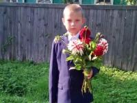В Окуловке пропал десятилетний мальчик