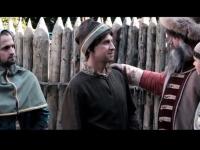В Старой Руссе три дня будут проходить съемки сериала о «Русской Ганзе»