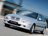 В Великом Новгороде водитель редкого автомобиля стал виновником ДТП