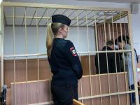 В Великом Новгороде жестокого убийцу нашли спустя 14 лет