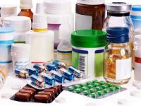 Верховный суд: медики и чиновники должны помогать больным получать редкие лекарства
