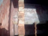 Видео: новгородские руферы показали, что они делают в заброшенном здании «Волны»