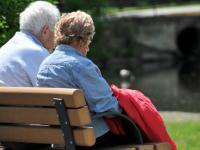 Видео: пенсионеров от Великого Новгорода до Иванова обманывают мошенники