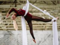 Воздуху все возрасты покорны: кто в Великом Новгороде учит летать с нуля?