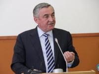 Новгородский мэр рассказал о своей несбывшейся мечте