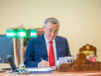 Юрий Бобрышев сделал важное заявление