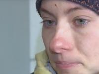 Жители новгородской многоэтажки «Алые паруса» плачут без тепла и горячей воды