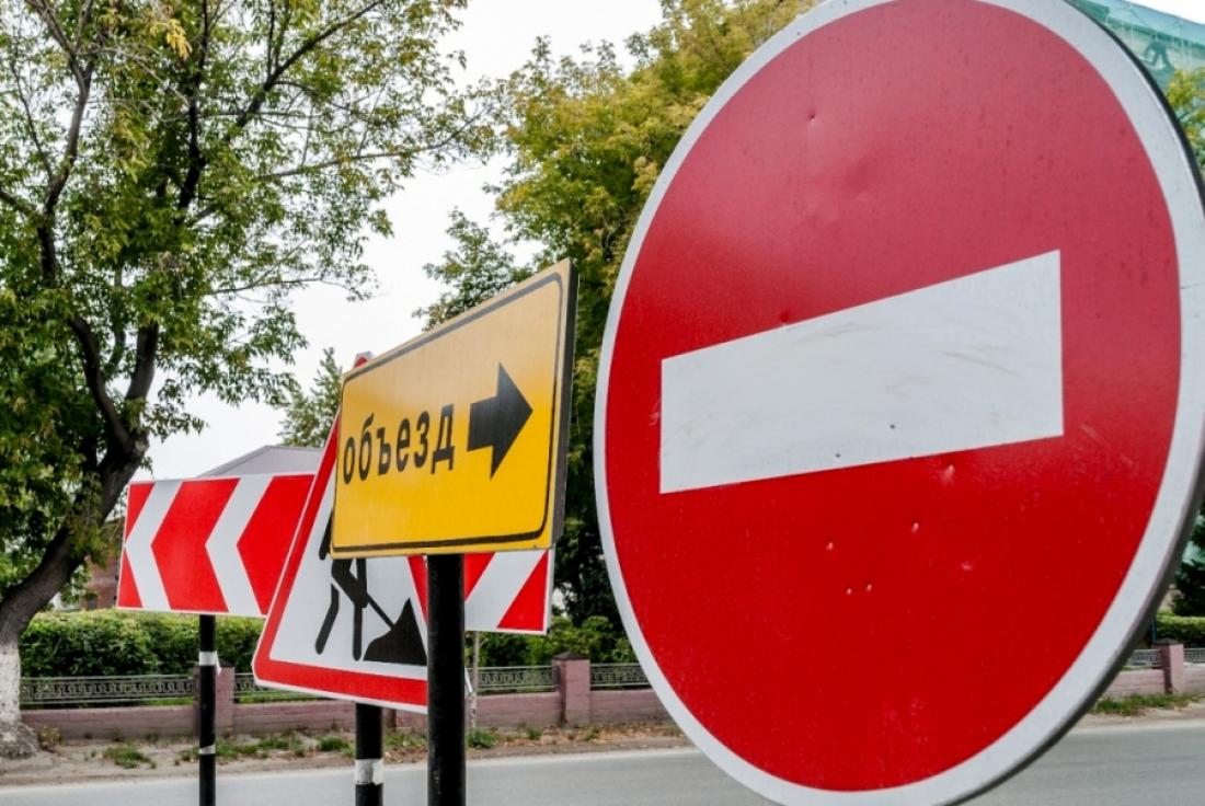 Изменения на Сырковском шоссе ликвидируют один из очагов аварийности
